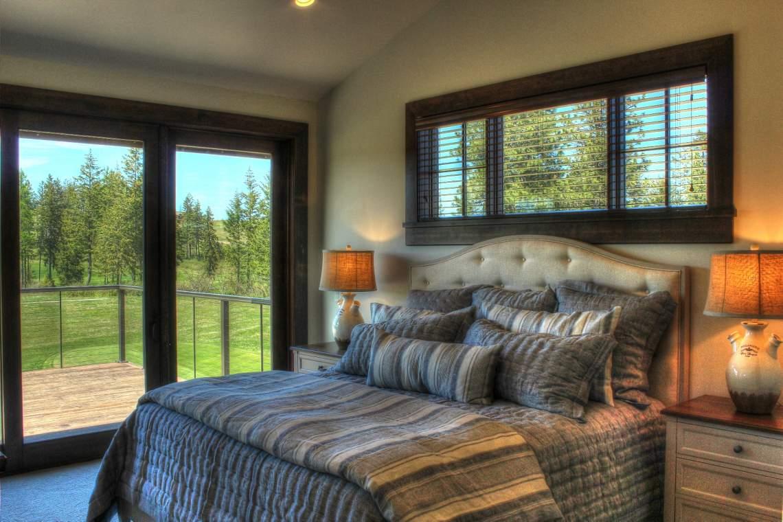 Master Bedroom 1800x1200