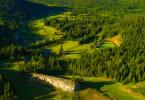 golf-course-2-idaho-club