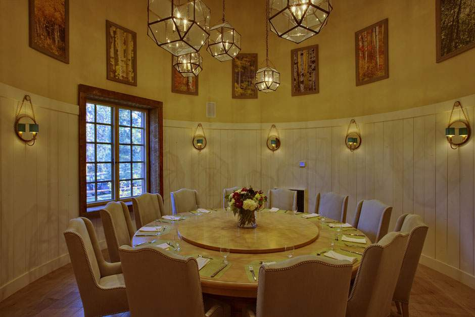clubhouse-private-dining