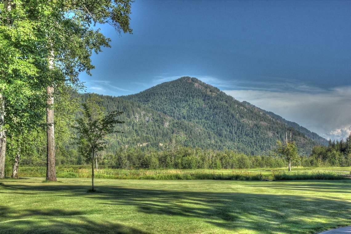 035 The Idaho Club