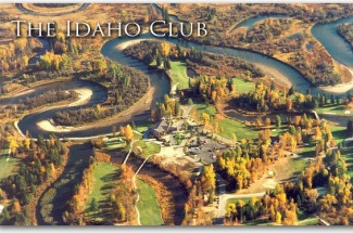 Idaho Club