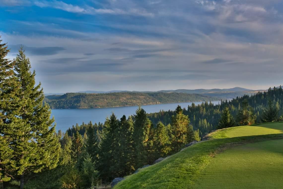 004 Rock Creek Golf (Large)
