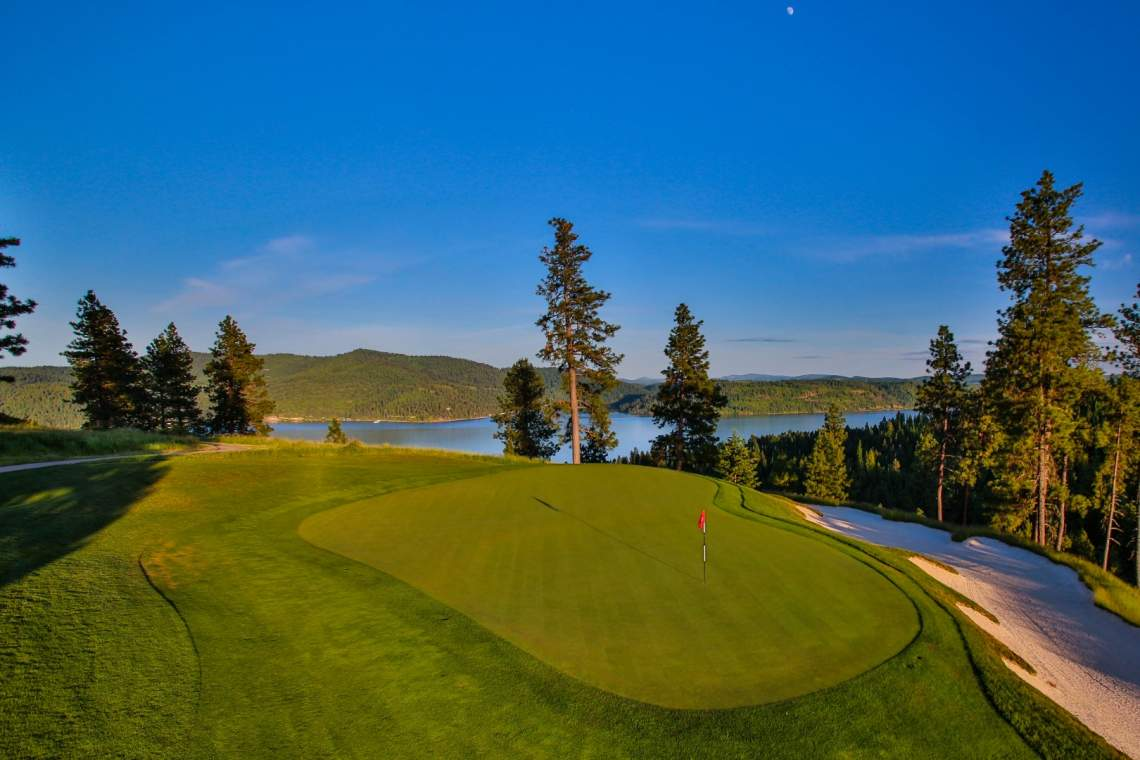 005 Rock Creek Golf (Large)