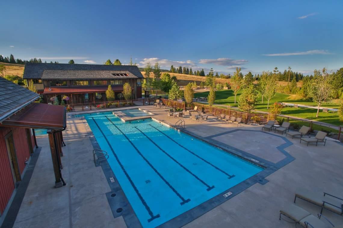013 Swimming Pool (Large)