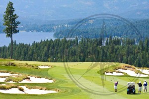 photobook-golf-8_1200_800_65_rmimgwatermark.png_0_0_20_r_b_-10_-10