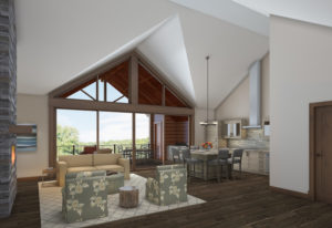 0510 BR cottages interior rendering-new c1 op2-a 8t